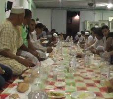 iftar-venezia