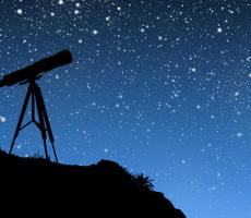 astronomia_ramadan