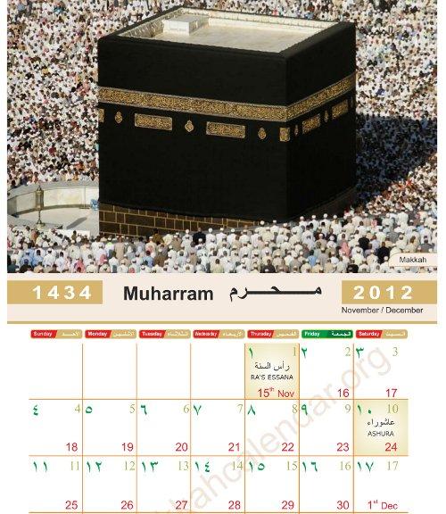 calendario-islamico_1434