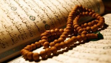Il ricordo di Allah (Dhikr)