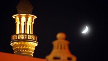 Il Digiuno del mese di Ramadan: presentazione e saggezze