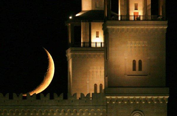 inizio-ramadan