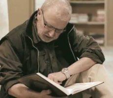 « Grazie al Corano, sono stato guidato » : episodio 3