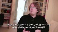 « Grazie al Corano, sono stato guidato » : episodio 6