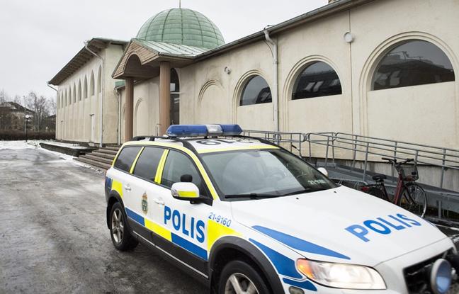 Svezia: Onde di attacchi contro le moschee