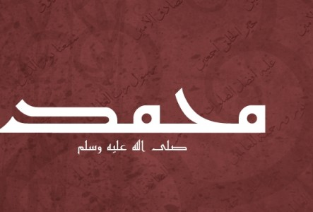 Un solo esempio di fronte alle provocazioni: Il profeta ('alayhi salatu wa salam)