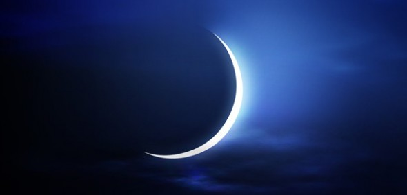 ramadan-2015-