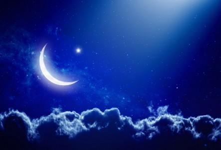 RAMADAN 2015: Il mese di Ramadan 1436 comincerà il Giovedì 18 Giugno 2015