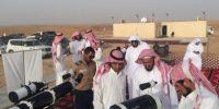 hilal-arabia-saudita