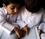 Il Corano e il bambino: Analisi globale