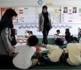 L'educazione del bambino