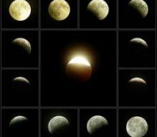 phase-de-la-lune