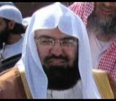 Recitazione rara del Sheikh Sudais all'età di 24 anni