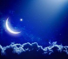 crescente-lunare-ramadan