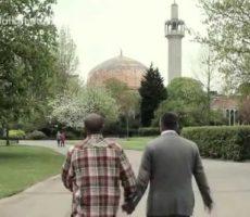 « Grazie al Corano, sono stato guidato » : episodio 1