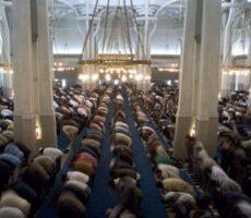 moschea_roma